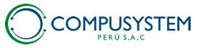 Compusystem Perú